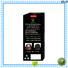Best anti hair fall shampoo washhairshampooantihairlosshaircare manufacturers for woman