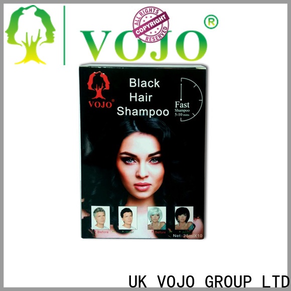 Wholesale beard dye shampoo beard for business for salon