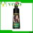 Top beard dye shampoo change supply for salon
