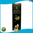 Best anti hair fall shampoo promotes for business for girls
