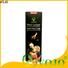 Wholesale anti hair fall shampoo grow manufacturers for salon