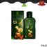 High-quality anti hair fall shampoo men suppliers for salon