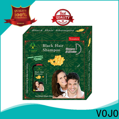 Best hair colour shampoo cover company for adult