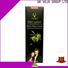 New anti hair fall shampoo grow factory for salon