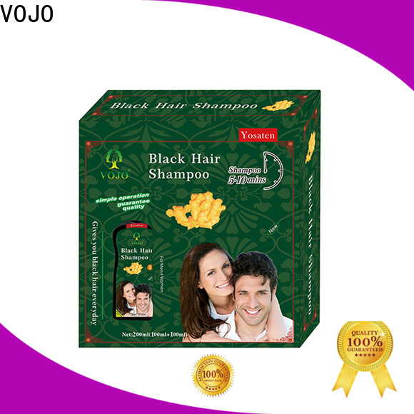 Latest beard dye shampoo gery manufacturers for woman