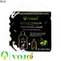 Top anti hair fall shampoo grow factory for woman