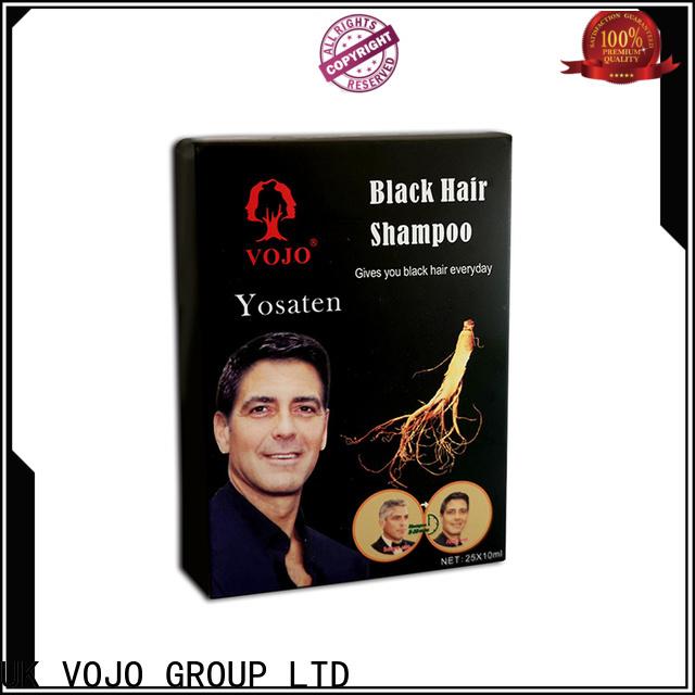 Latest hair colour shampoo fast for business for salon