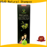 Top anti hair loss shampoo liquid for business for woman