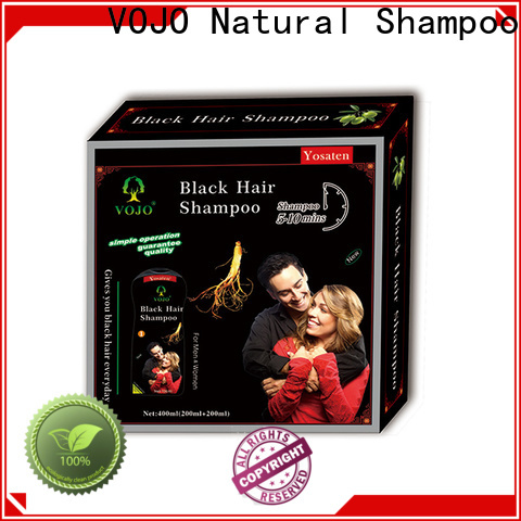 New beard dye shampoo newest for business for man