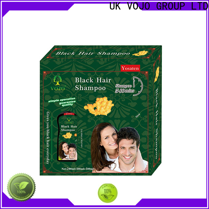 Best hair colour shampoo beard company for adult