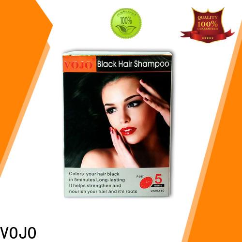 Latest beard dye shampoo brand supply for woman