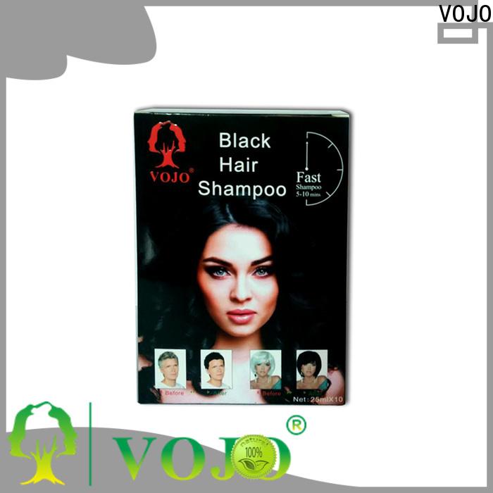 Latest hair dye shampoo dye manufacturers for girls