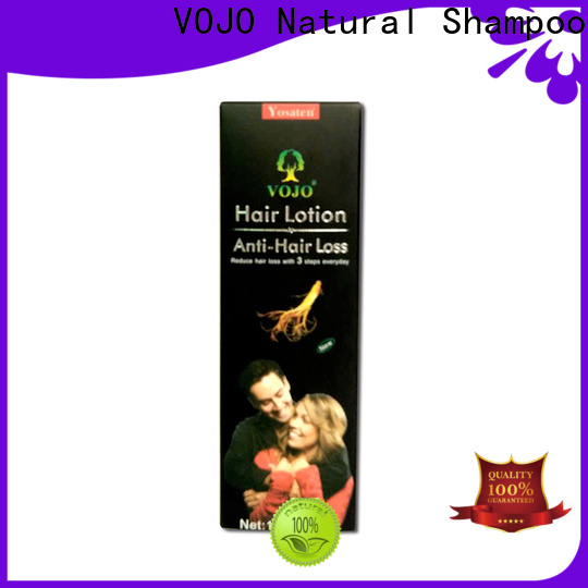 Top hair growth shampoo quality for business for adult