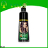Best beard dye shampoo vojo supply for girls