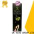 VOJO market anti hair fall shampoo factory for girls