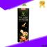 VOJO washhairshampooantihairlosshaircare anti hair fall shampoo for business for man