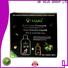 Top anti hair loss shampoo market manufacturers for salon