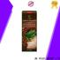 VOJO High-quality anti hair fall shampoo supply for man