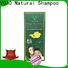 Top anti hair loss shampoo label suppliers for salon
