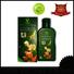 Custom anti hair fall shampoo treatment suppliers for salon