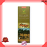VOJO Top hair growth shampoo supply for woman