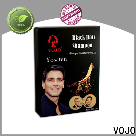 High-quality beard dye shampoo dyemustacle manufacturers for girls