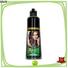 VOJO shampoo hair colour shampoo factory for man