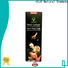 VOJO Best anti hair fall shampoo manufacturers for salon