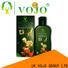 VOJO market hair growth shampoo for business for salon