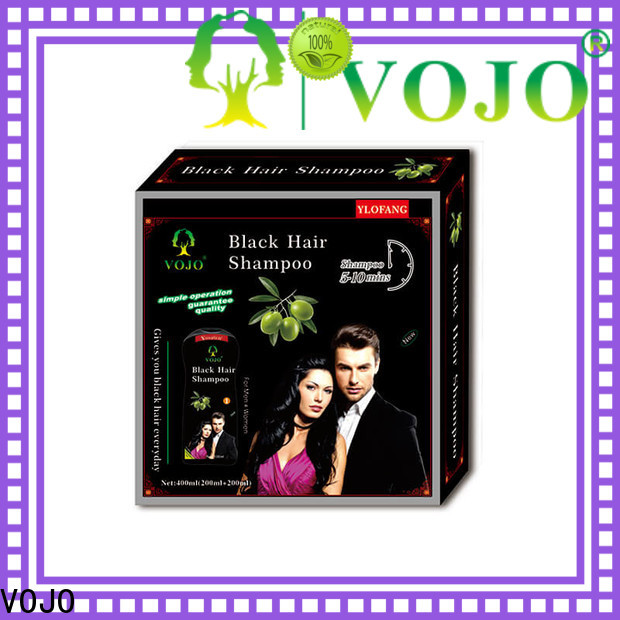 Top hair dye shampoo against for business for girls