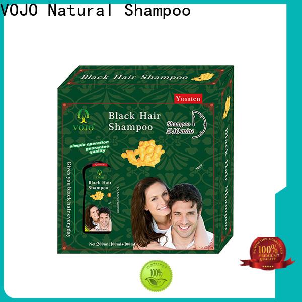 Latest beard dye shampoo ginger supply for woman