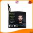 Wholesale beard dye shampoo colouritalianbrandsprofessional factory for salon