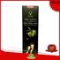 Custom anti hair loss shampoo shampoo manufacturers for adult