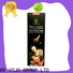 VOJO faster hair growth shampoo suppliers for salon