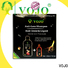 VOJO loss hair growth shampoo suppliers for adult