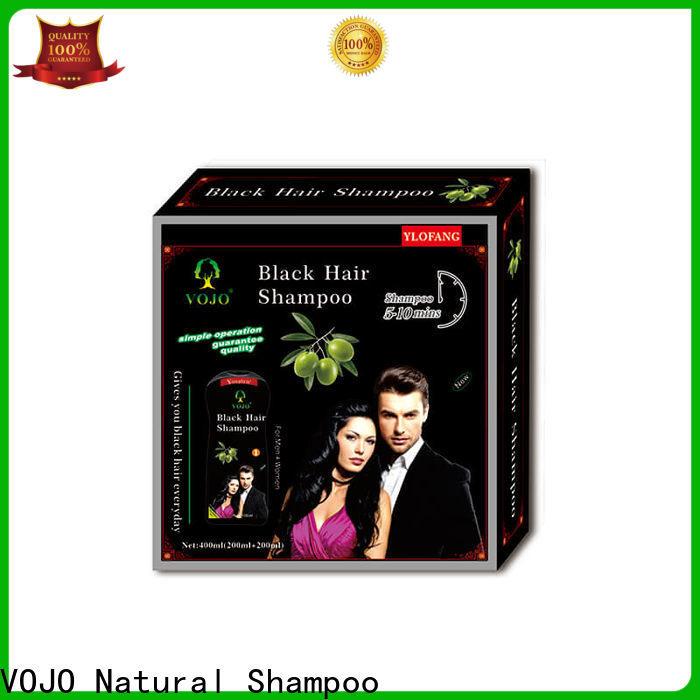 Best hair colour shampoo permanent supply for man
