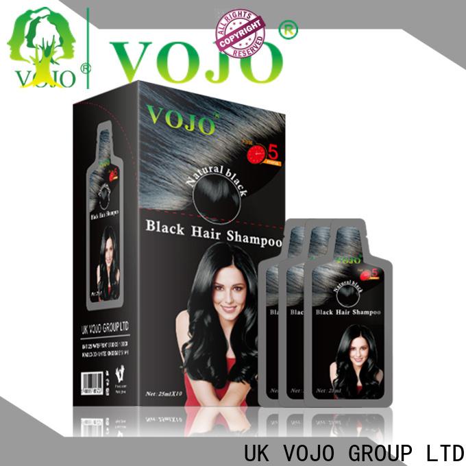 New beard dye shampoo healthy supply for girls