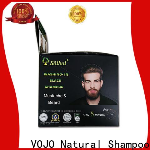 Latest beard dye shampoo market manufacturers for girls