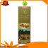 Wholesale hair growth shampoo hair supply for woman