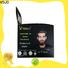 VOJO New hair dye shampoo for business for man