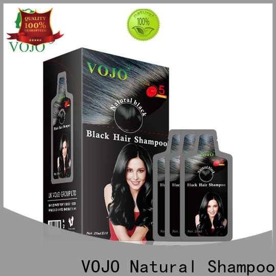 Best hair dye shampoo natural company for adult
