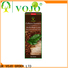 VOJO dandruff anti hair fall shampoo supply for girls