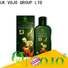 VOJO Best anti hair fall shampoo for business for salon