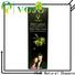 VOJO argan anti hair loss shampoo manufacturers for salon