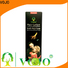 VOJO private hair growth shampoo supply for girls