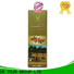 New anti hair fall shampoo anti for sale for adult