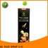 VOJO Wholesale anti hair fall shampoo for business for man