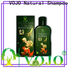 VOJO extractive hair growth shampoo for business for salon