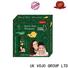 High-quality hair colour shampoo colouritalianbrandsprofessional company for woman
