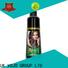Top hair dye shampoo black manufacturers for girls
